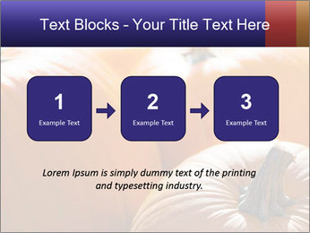 0000075393 PowerPoint Templates - Slide 71