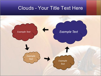 0000075393 PowerPoint Template - Slide 72