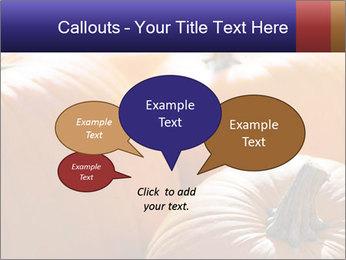 0000075393 PowerPoint Template - Slide 73