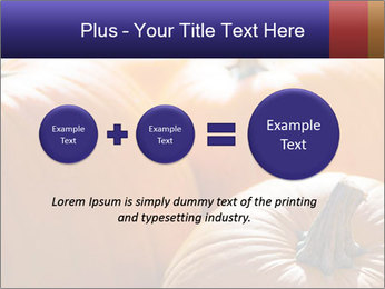 0000075393 PowerPoint Templates - Slide 75