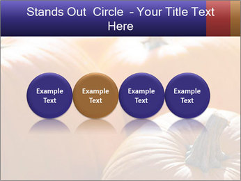 0000075393 PowerPoint Template - Slide 76