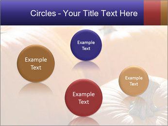 0000075393 PowerPoint Templates - Slide 77