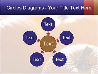 0000075393 PowerPoint Template - Slide 78