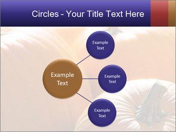 0000075393 PowerPoint Template - Slide 79