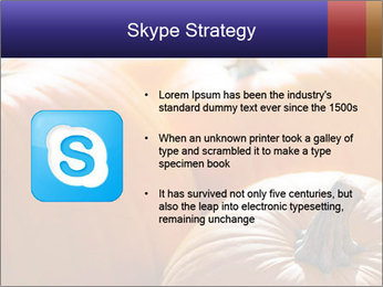 0000075393 PowerPoint Templates - Slide 8
