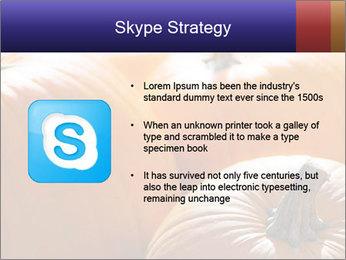 0000075393 PowerPoint Template - Slide 8