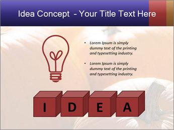 0000075393 PowerPoint Template - Slide 80
