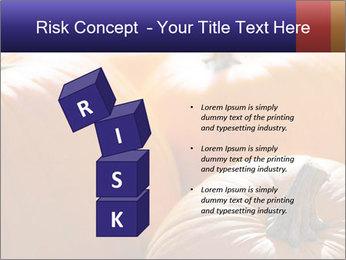 0000075393 PowerPoint Template - Slide 81