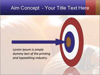 0000075393 PowerPoint Templates - Slide 83