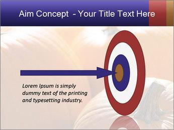 0000075393 PowerPoint Template - Slide 83