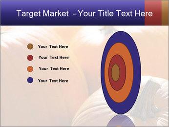 0000075393 PowerPoint Template - Slide 84