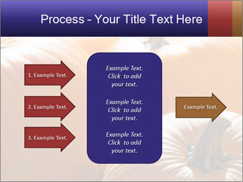 0000075393 PowerPoint Template - Slide 85