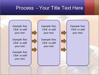 0000075393 PowerPoint Templates - Slide 86