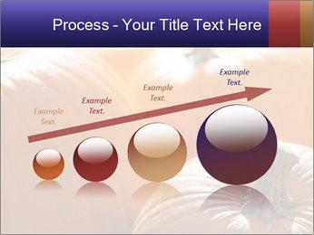 0000075393 PowerPoint Template - Slide 87