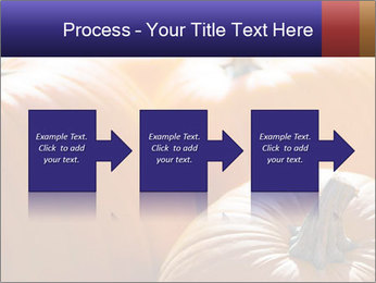 0000075393 PowerPoint Template - Slide 88