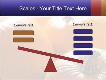 0000075393 PowerPoint Template - Slide 89