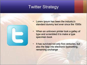 0000075393 PowerPoint Template - Slide 9