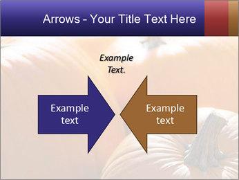 0000075393 PowerPoint Template - Slide 90