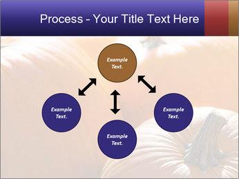 0000075393 PowerPoint Template - Slide 91