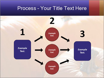 0000075393 PowerPoint Template - Slide 92