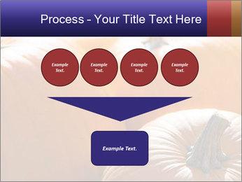 0000075393 PowerPoint Template - Slide 93