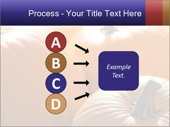 0000075393 PowerPoint Template - Slide 94