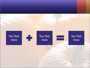 0000075393 PowerPoint Template - Slide 95