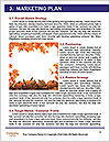 0000075393 Word Templates - Page 8