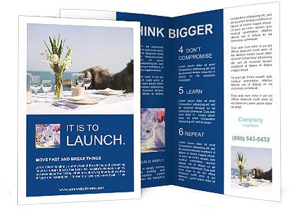 0000075394 Brochure Template