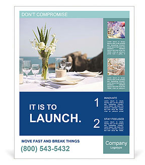 0000075394 Poster Templates