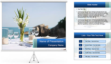 0000075394 PowerPoint Template