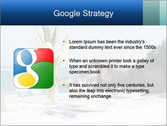0000075394 PowerPoint Template - Slide 10