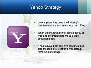 0000075394 PowerPoint Template - Slide 11