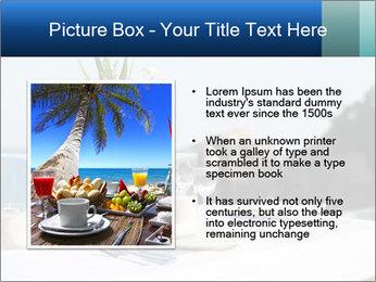 0000075394 PowerPoint Template - Slide 13