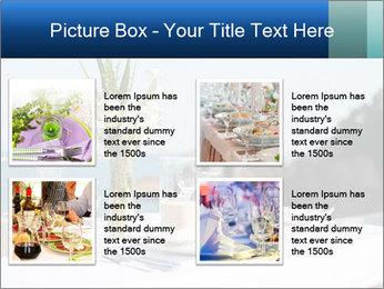 0000075394 PowerPoint Template - Slide 14