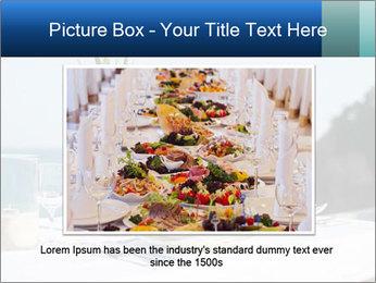 0000075394 PowerPoint Template - Slide 15