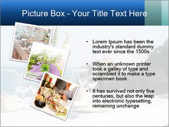0000075394 PowerPoint Template - Slide 17