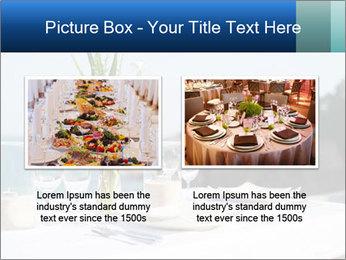 0000075394 PowerPoint Template - Slide 18