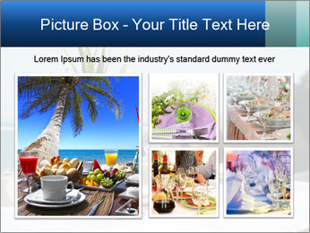 0000075394 PowerPoint Template - Slide 19