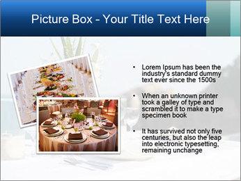 0000075394 PowerPoint Template - Slide 20