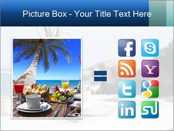 0000075394 PowerPoint Template - Slide 21