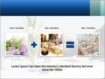 0000075394 PowerPoint Template - Slide 22