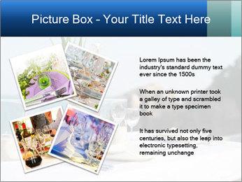0000075394 PowerPoint Template - Slide 23