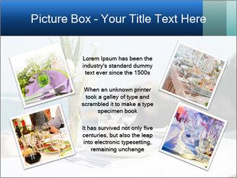 0000075394 PowerPoint Template - Slide 24