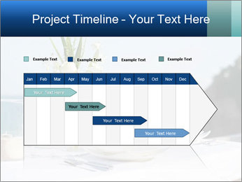 0000075394 PowerPoint Template - Slide 25