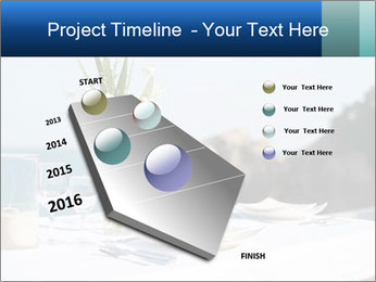 0000075394 PowerPoint Template - Slide 26
