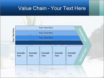 0000075394 PowerPoint Template - Slide 27