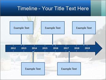 0000075394 PowerPoint Template - Slide 28