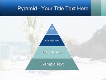 0000075394 PowerPoint Template - Slide 30