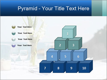 0000075394 PowerPoint Template - Slide 31